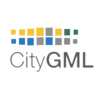 CityGML