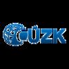 CUZK GML(捷克共和国)标志