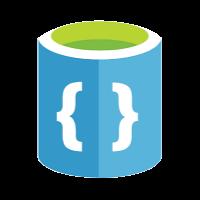 DocumentDB Logo