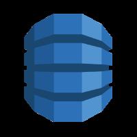 DynamoDB Logo