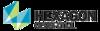 ERDAS RAW logo