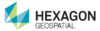ERDAS IMAGINE logo
