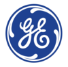 GE Smallworld logo
