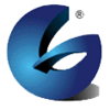 GeoMedia Access Database