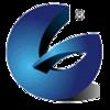 GeoMedia SQL Server Database