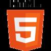 HTML标志