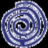 idrisi矢量格式徽标
