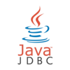JDBC (Java Database Connectivity) logo