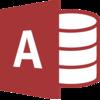 Microsoft Access (JDBC) logo
