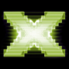 DirectX X File