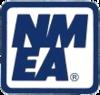 NMEA GPS标志