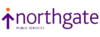 Northgate StruMap logo