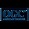 OGC开放式地理信息系统标志