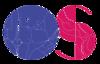 OS(GB)NTF徽标