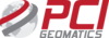 PCI地理信息数据库文件(PCIDSK)徽标