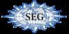 SEG-Y logo