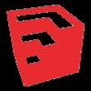 Trimble SketchUp logo