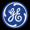 Smallworld 3 logo