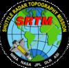 Shuttle Radar Topography Mission Height (SRTM HGT) logo