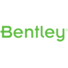 Bentley MicroStation (V7 DGN) logo