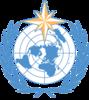 World Meteorological Organization GRIB (GRIdded Binary) logo