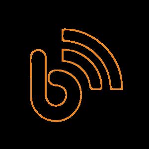 Safe Blog Icon