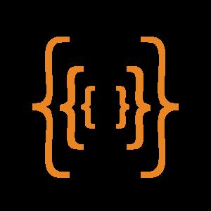 Generate JSON