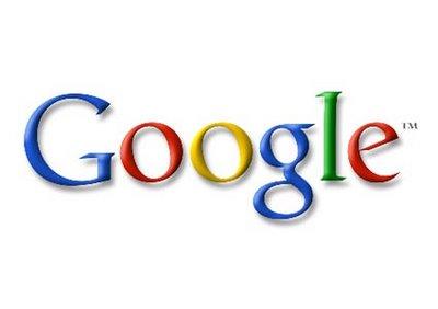Josh Livini demoed Google's latest geo products.
