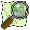 OpenStreetMap and XML