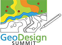 BIM<->GIS data exchange at GeoDesign 2011