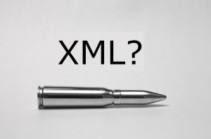 Is XML the Silver Bullet?