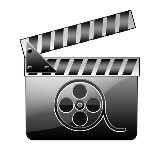 Geotagged Videos