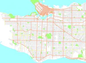 FME makes it simple to set up a Mapnik web map tile service.