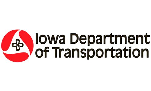 responsive-customer-logo