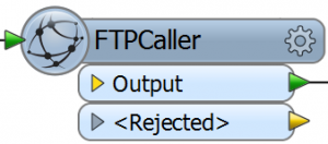 FTPCaller