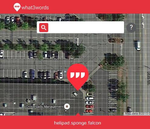 w3w-safemap
