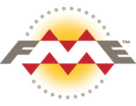 OpenStreetMap (OSM) | Safe Software