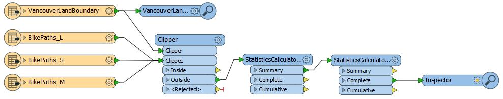 HTMLDataQAOriginalWorkspace