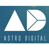 Astro Digital logo