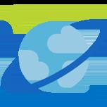 Microsoft Azure Cosmos DB (DocumentDB) logo