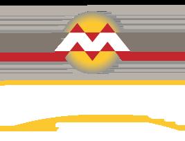 FME World Tour 2018 Logo