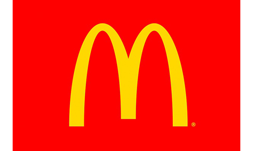 Mcdonald S China Fme Customer Stories
