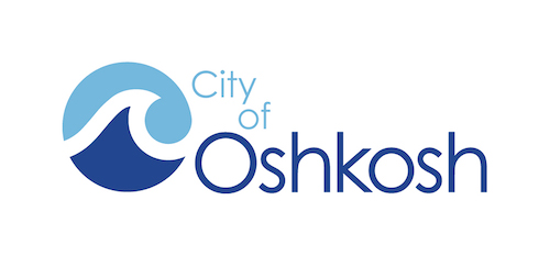 City of Oshkosh, Child Abduction Response Team logo