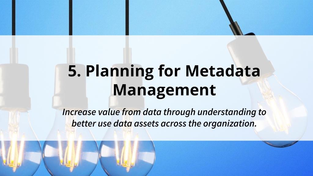 FME Data Integration Trends